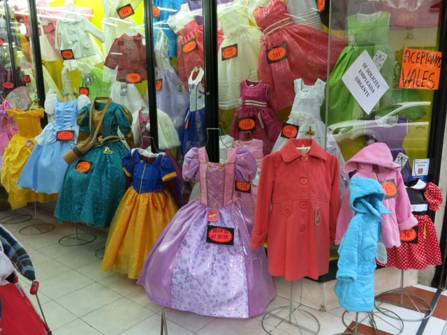 Girls' dresses for sale