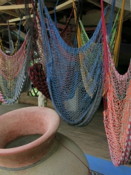 Hammocks for sale