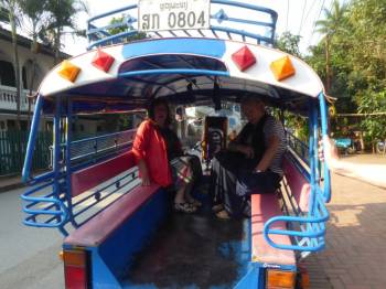 How many can we get in the tuk-tuk?